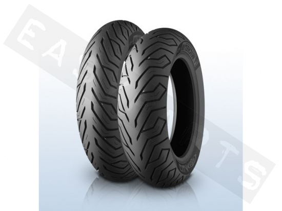 Michelin Citygrip